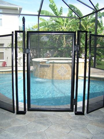 Baby-Barrier-Pool-Safety-Fence-Gate